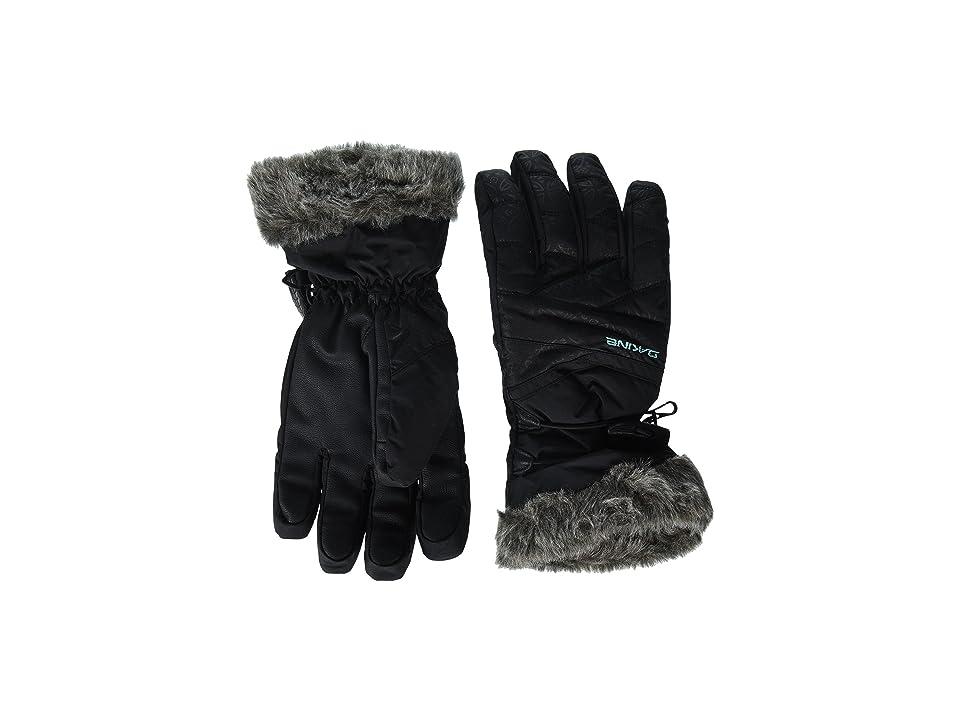 Dakine Alero Glove (Tory) Extreme Cold Weather Gloves