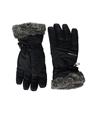 Dakine Alero Glove (Tory) Extreme Cold Weather Gloves