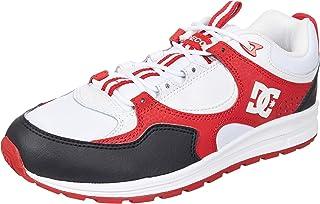 DC Shoes, Kalis Lite, Xkwr
