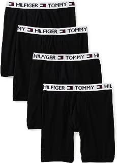 tommy hilfiger xxl mens underwear