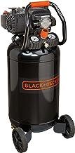 Black+Decker NKDV404BND312 Persluchtcompressor