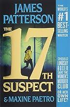 The 17th Suspect (Women's Murder Club, 17)