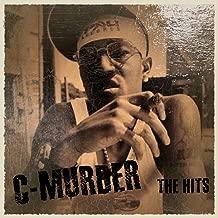 Ghetto Ties (feat. Soulja Slim & Da Hound)