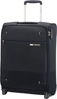 base boost samsonite