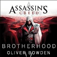 Brotherhood: Assassin's Creed, Book 2