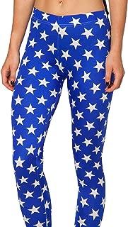 womens superhero leggings