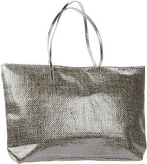 Preis am Stiel Shopper ''Glamour'   Umhängetasche   Schultertasche   Tasche