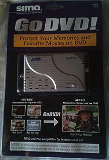Best digital video enhancer and duplicator Reviews