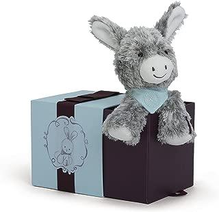 Kaloo Les Amis Small Regliss the Donkey