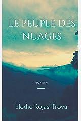 Le peuple des nuages Format Kindle