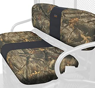 Classic Accessories 18-027-011201-00 QuadGear Realtree Hardwoods UTV Seat Cover