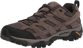 Merrell Moab 2 Vent, Zapatillas de Senderismo Hombre