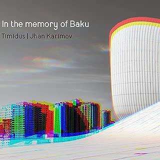 In the Memory of Baku