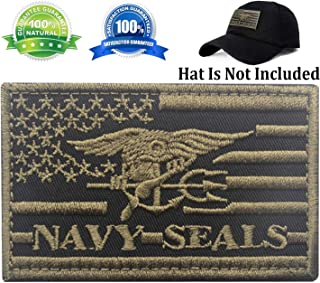 Best navy seals patch Reviews