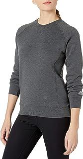 Russell Athletic Women's Sweatshirt
