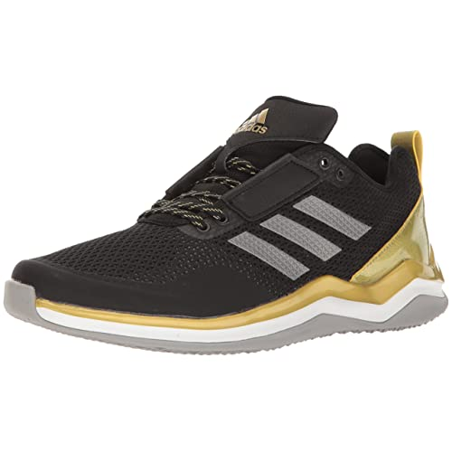 adidas shoes running shoes black and gold sneakers shoes