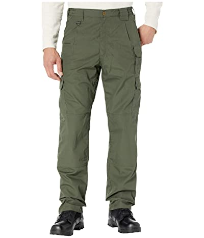 5.11 Tactical Taclite Pro Pants (TDU Green) Men