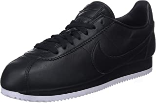 the best attitude 27763 d3ac9 Amazon.fr : nike cortez homme - 46 / Chaussures homme / Chaussures ...
