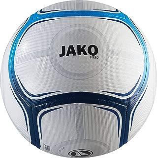 Jako lightball Striker 2.0 allenamento palla calcio tutti i colori e dimensioni Bambini Nuovo
