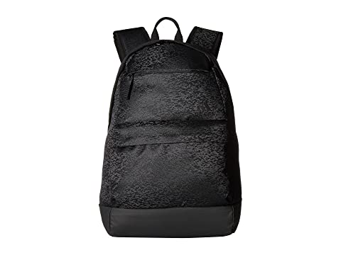 650998bf0c57 adidas Daybreak II Backpack at 6pm