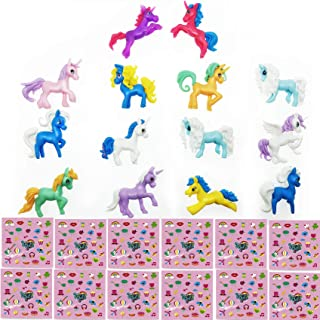 Best miniature unicorn figurines Reviews