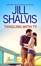 Tangling With Ty (South Village Singles)