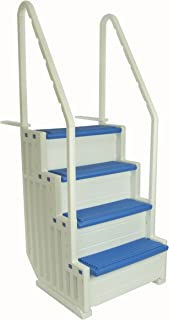 Best biltmore ladder parts Reviews