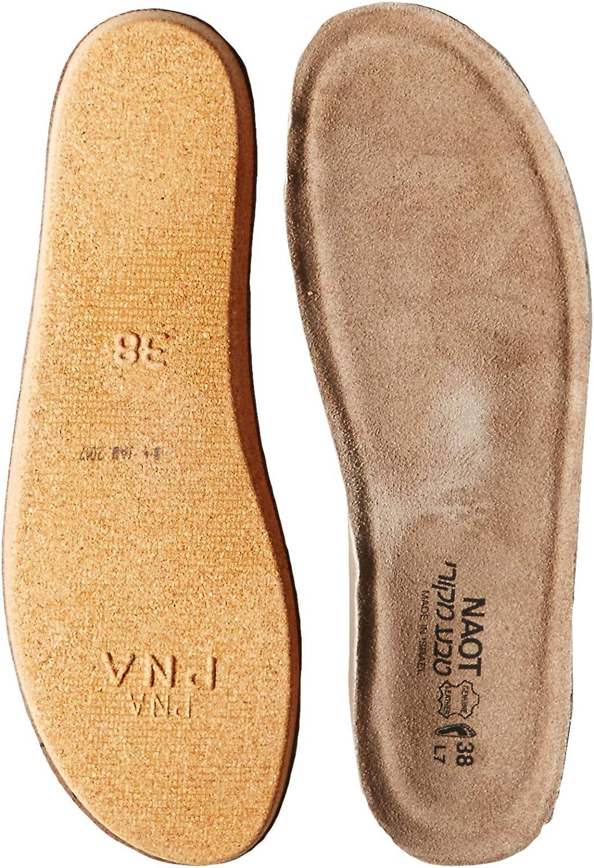 Amazon.com | Naot Footwear Women's