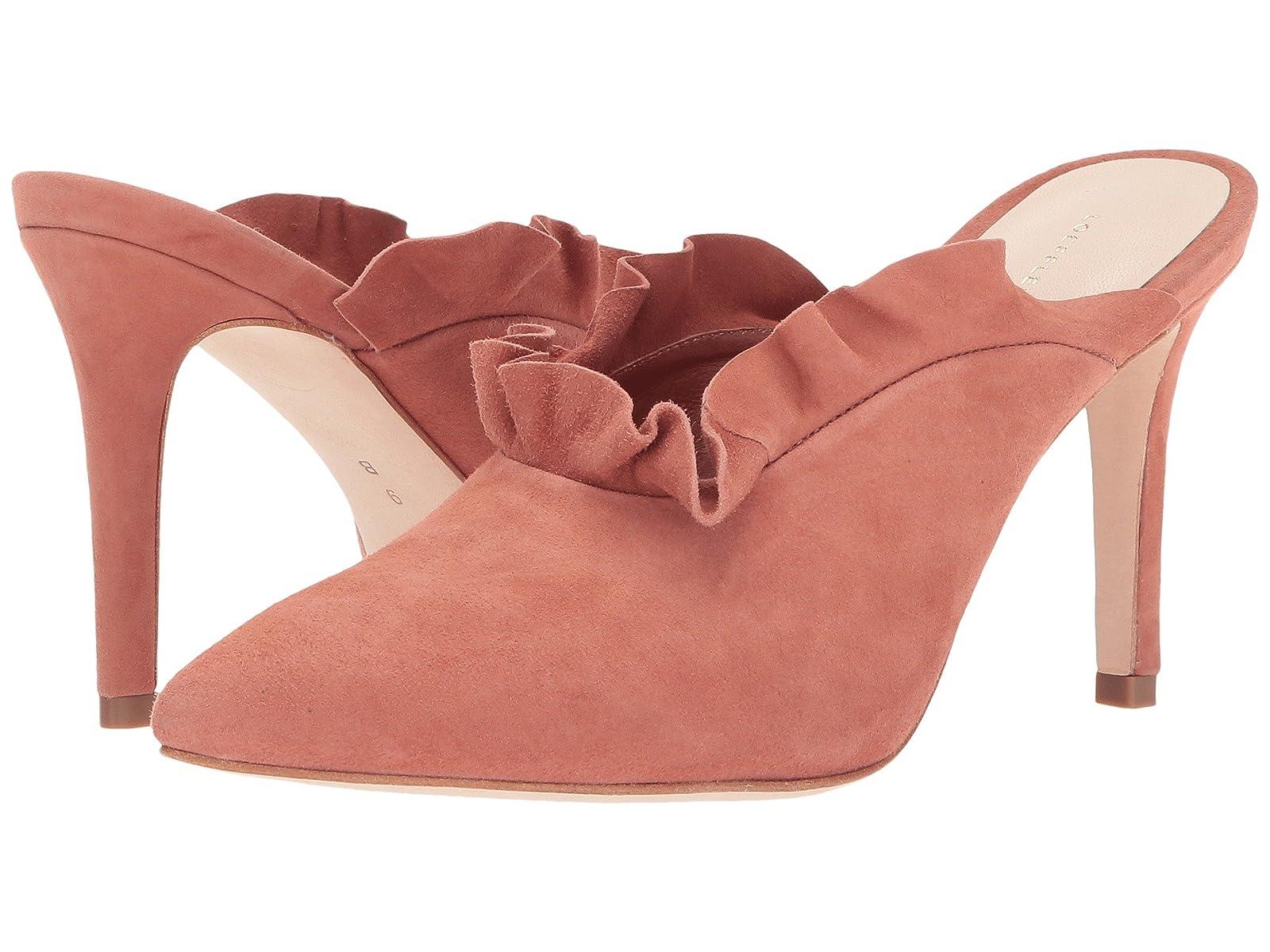 Loeffler Randall LangleyCheap and distinctive eye-catching shoes