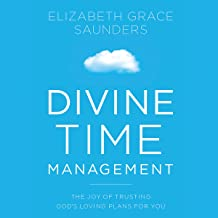 Best divine time management book Reviews