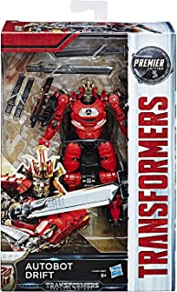 Transformers Generations Deluxe 35th Anniversary Edition Japonais jouet livre NEUF
