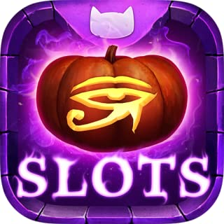 Slots Era: Best 777 Online Casino Slots Machines Play For Free