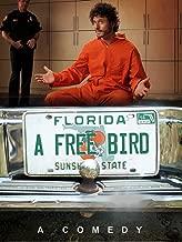 Best free birds movie trailer Reviews