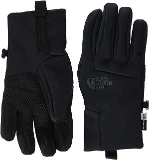Youth Apex + Etip Glove