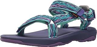 Teva Hurricane XLT2 Unisex Open Toe Sandals