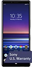 Best sony phone 128gb Reviews