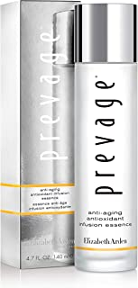 Elizabeth Arden Prevage Anti-Aging Antioxidant Infusion Essence, 140ml