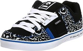 Osiris Men's Tron SE Skate Shoe