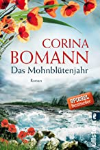 Das Mohnblütenjahr: Roman (German Edition)
