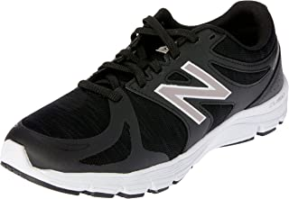 New Balance Women's 575 Sneakers