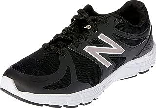New Balance Women's 575 Sneakers
