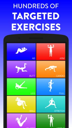 Daily-Workouts