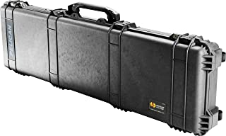 Best double rifle case for sale Reviews