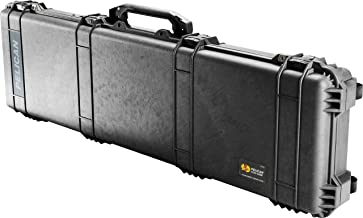 gun case hardware