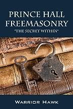 Best prince hall freemasonry books Reviews