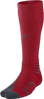 Elite Vapor Cushioned Baseball Socks