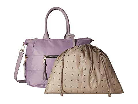 New Style Discount Collections Sol and Selene Jet Lavender Free Shipping Ebay 8630N