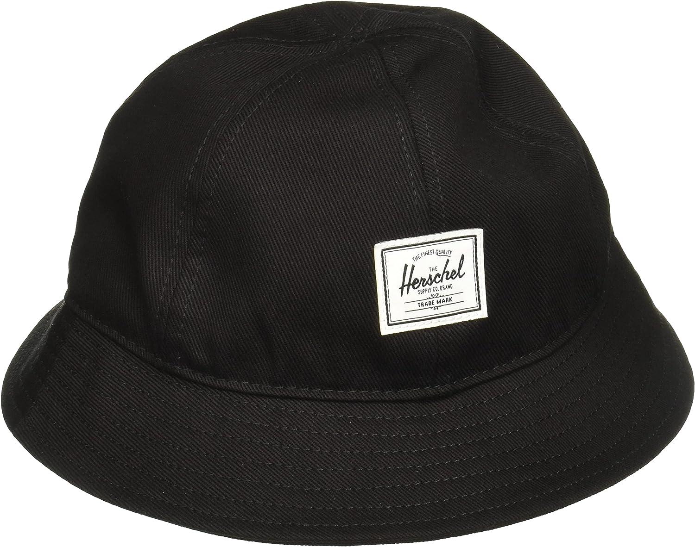 Herschel Henderson Cap