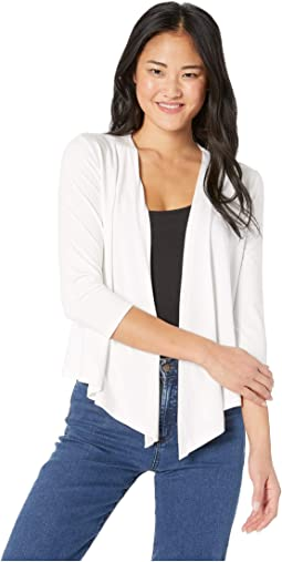 Ease Four-Way Cardy