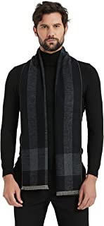 Best kashmiri scarf for men Reviews